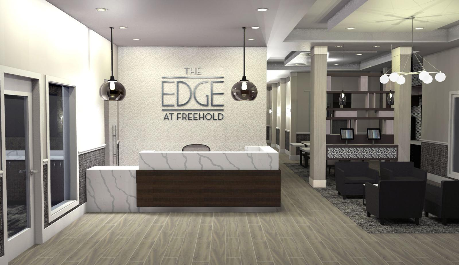 The Edge At Freehold Photo Gallery